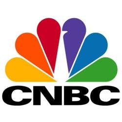 CNBC-logo