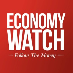 Economy-Watch-Internship