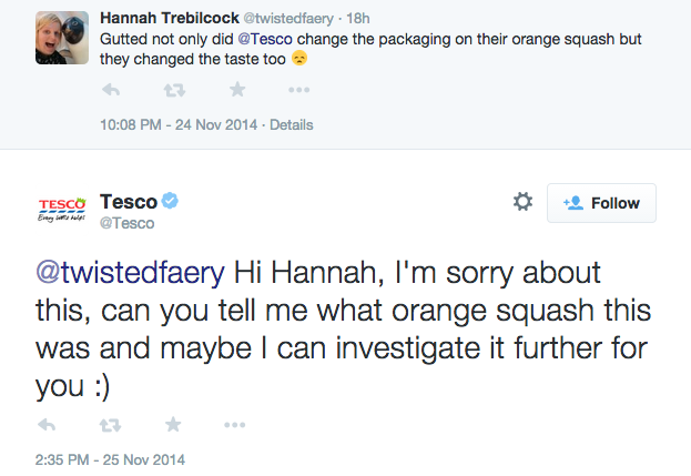 tesco_on_twitter__03