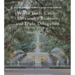WTCSavannah-Gateway-Regional-Showcase-page-001
