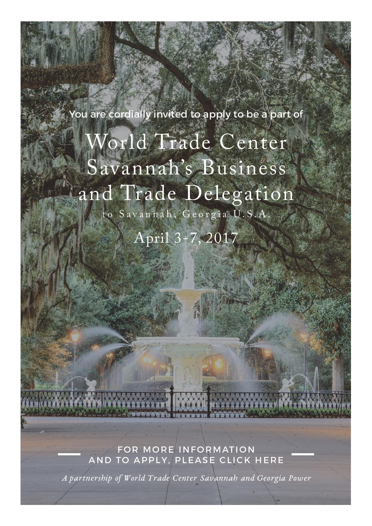 WTCSavannah-Gateway-Regional-Showcase-page-001