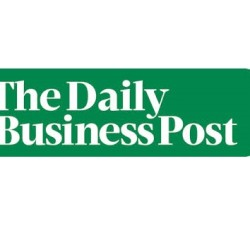 daily business post