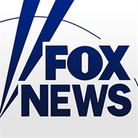 fox news1