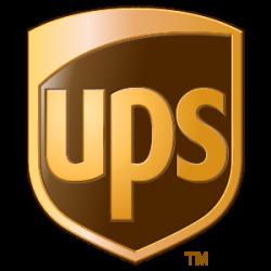 ups-logo-vector-01