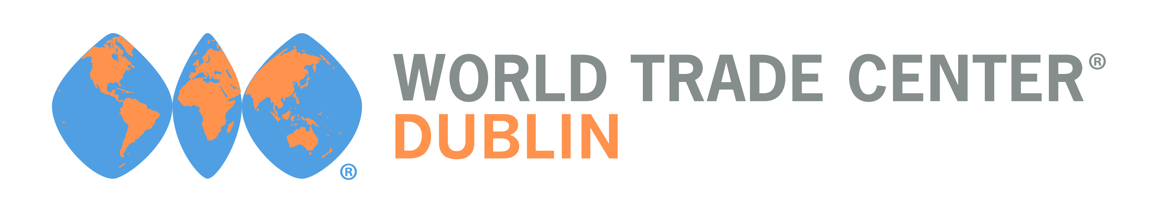 Which Trade Finance Solution is made for you? - WTC Dublin